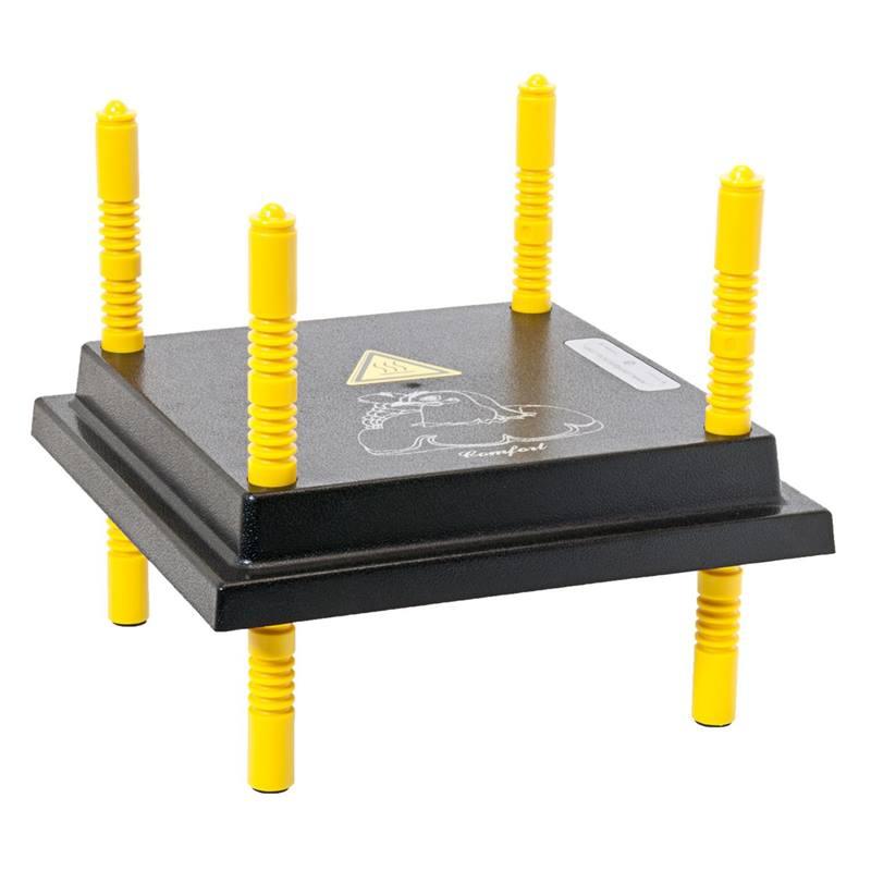 80370-1-plaque-chauffante-pour-poussins-comfort-25-x-25-cm-15-w.jpg