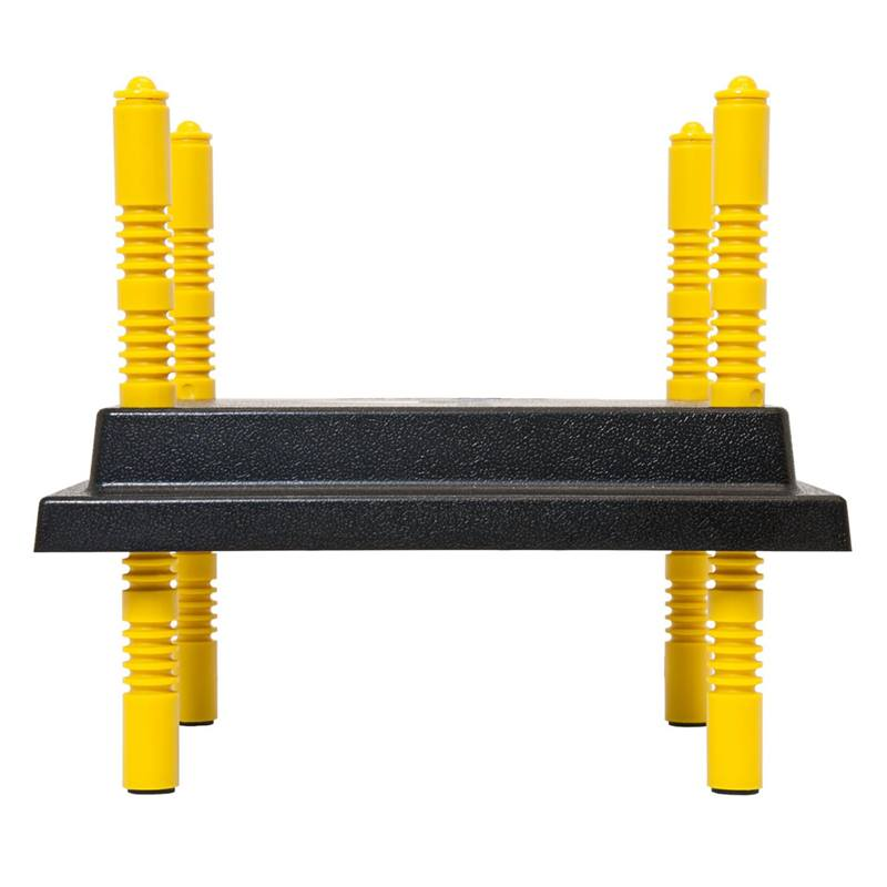80370-4-plaque-chauffante-pour-poussins-comfort-25-x-25-cm-15-w.jpg