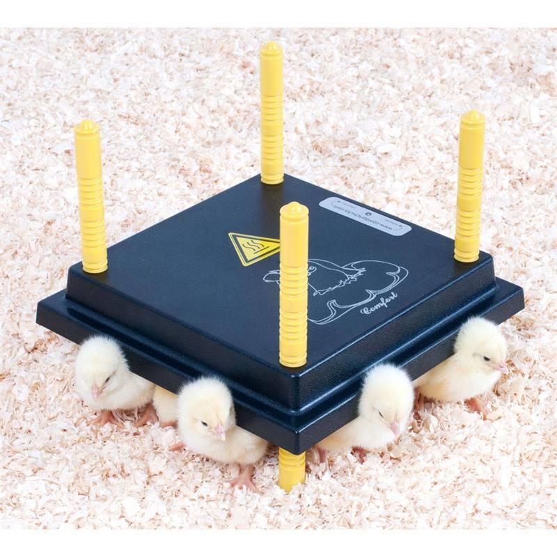80372-2-couveuse-plaque-chauffante-pour-poussins-comfort-30-x-30-cm-22w.jpg