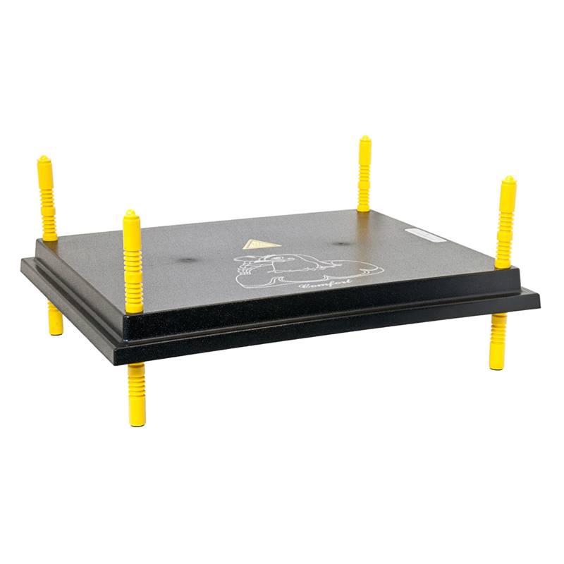 80379-1-plaque-chauffante-pour-poussins-comfort-40-x-60-cm-62-w-avec-regulateur-en-continu.jpg