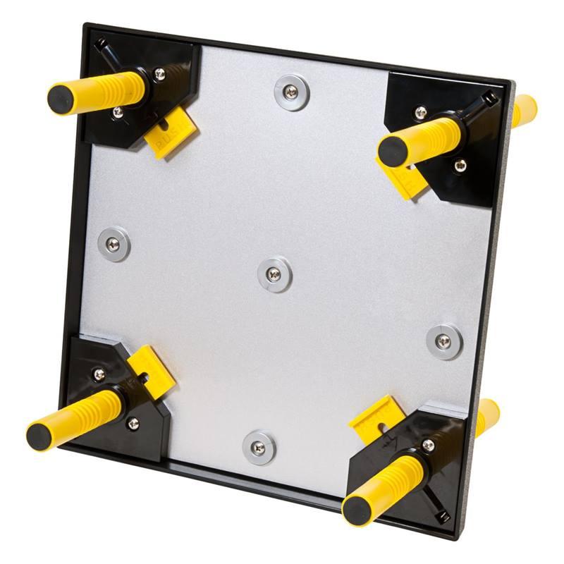 80379-4-plaque-chauffante-pour-poussins-comfort-40-x-60-cm-62-w-avec-regulateur-en-continu.jpg
