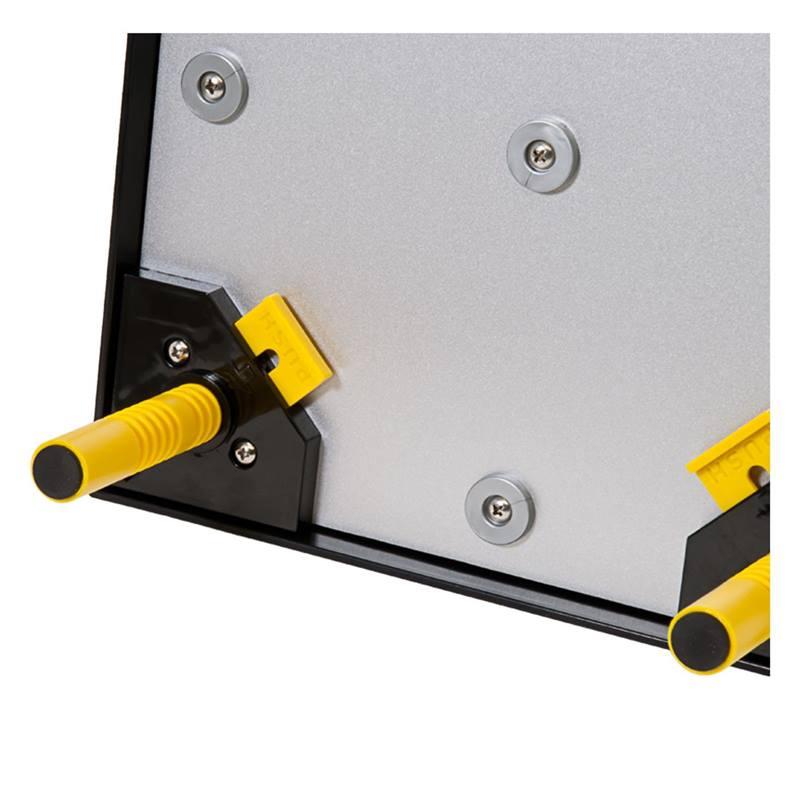 80379-7-plaque-chauffante-pour-poussins-comfort-40-x-60-cm-62-w-avec-regulateur-en-continu.jpg