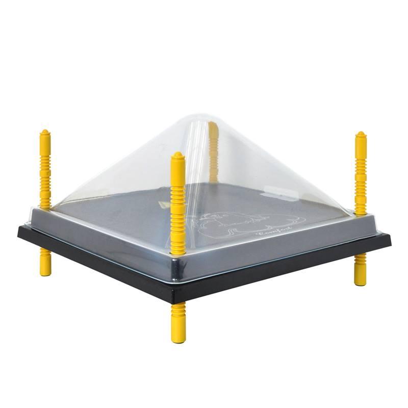 80383-2-couvercle-de-protection-pour-plaque-chauffante-40-x-40-cm-plastique-pet.jpg