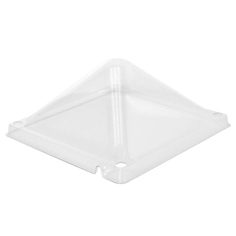 80383-3-couvercle-de-protection-pour-plaque-chauffante-40-x-40-cm-plastique-pet.jpg
