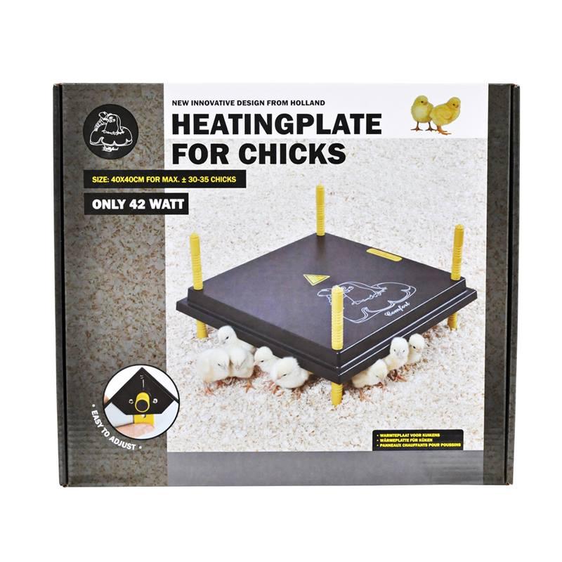 80383-5-couvercle-de-protection-pour-plaque-chauffante-40-x-40-cm-plastique-pet.jpg