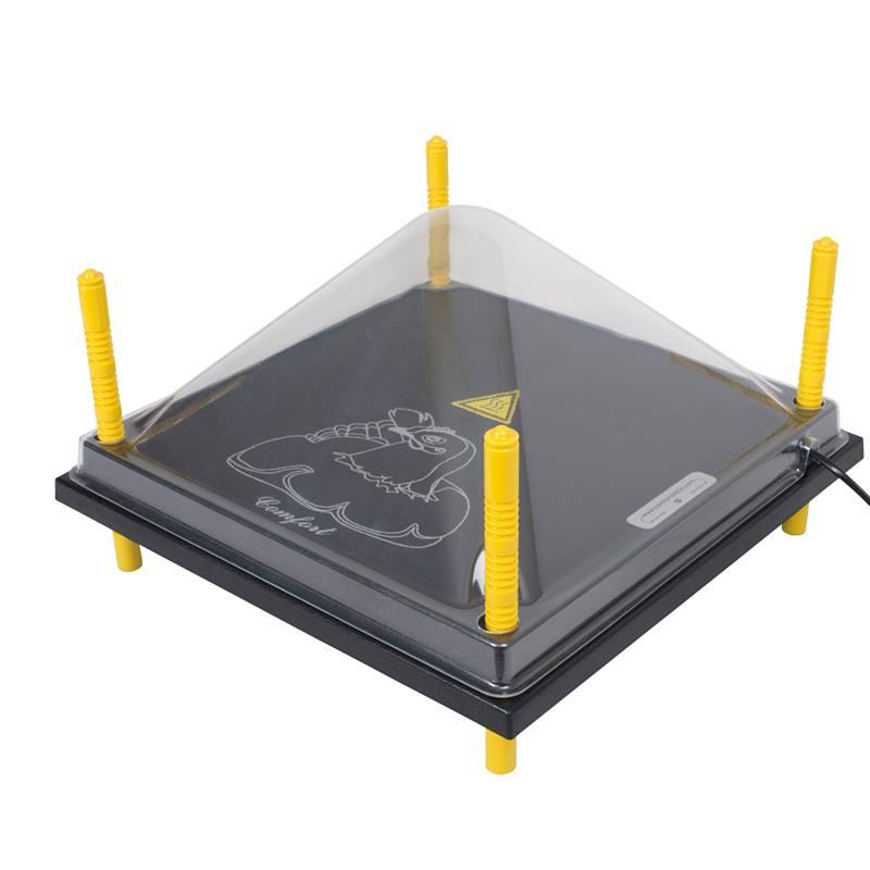 80383-6-couvercle-de-protection-pour-plaque-chauffante-40-x-40-cm-plastique-pet.jpg
