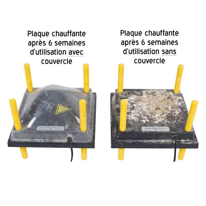 80383-7-couvercle-de-protection-pour-plaque-chauffante-40-x-40-cm-plastique-pet.jpg
