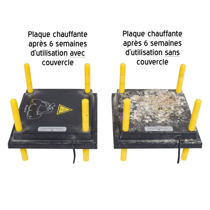 80383-8-couvercle-de-protection-pour-plaque-chauffante-40-x-40-cm-plastique-pet.jpg