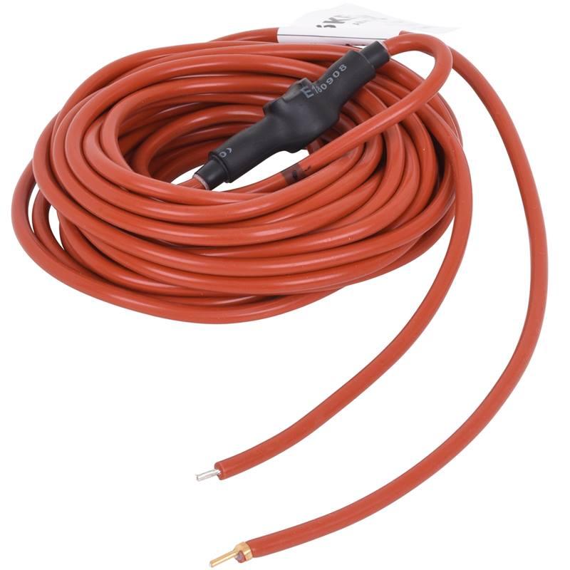 80678-1-chauffage-de-rechange-24-volts-avec-chauffage-auxiliaire-pour-conduites-cable-chauffant-anti