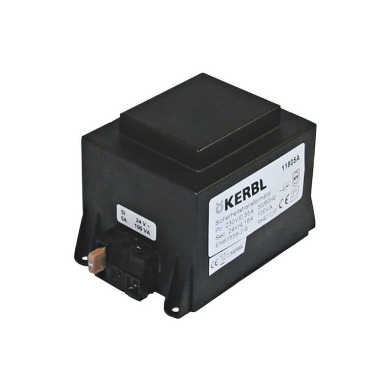 80740-1-transformateur-pour-abreuvoirs-chauffants-24-v-100-w.jpg