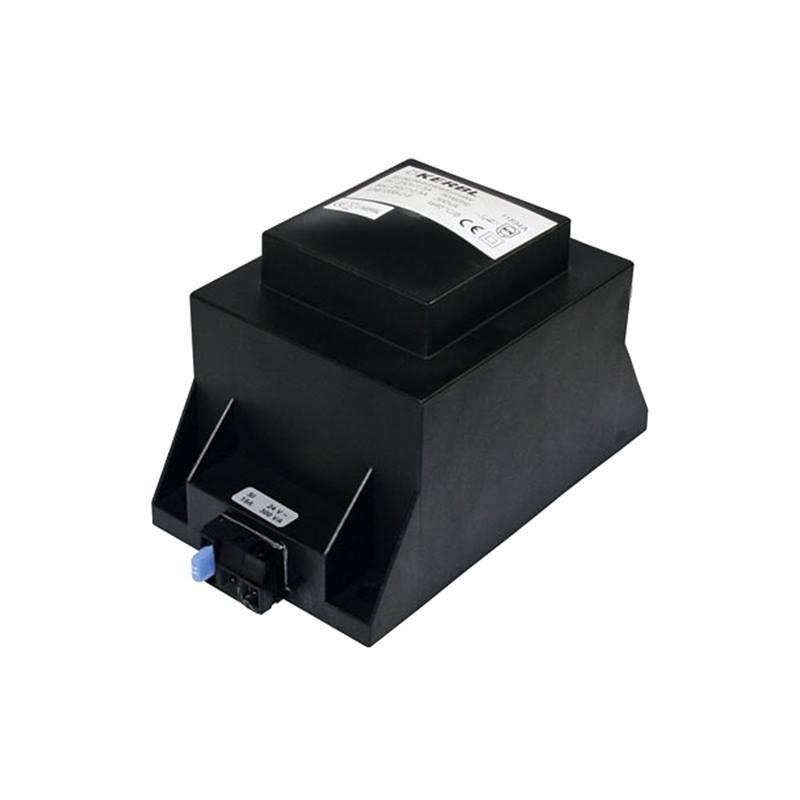 80742-1-transformateur-pour-chauffage-dabreuvoir-300-w-24-v-accessoires-pour-abreuvoirs.jpg