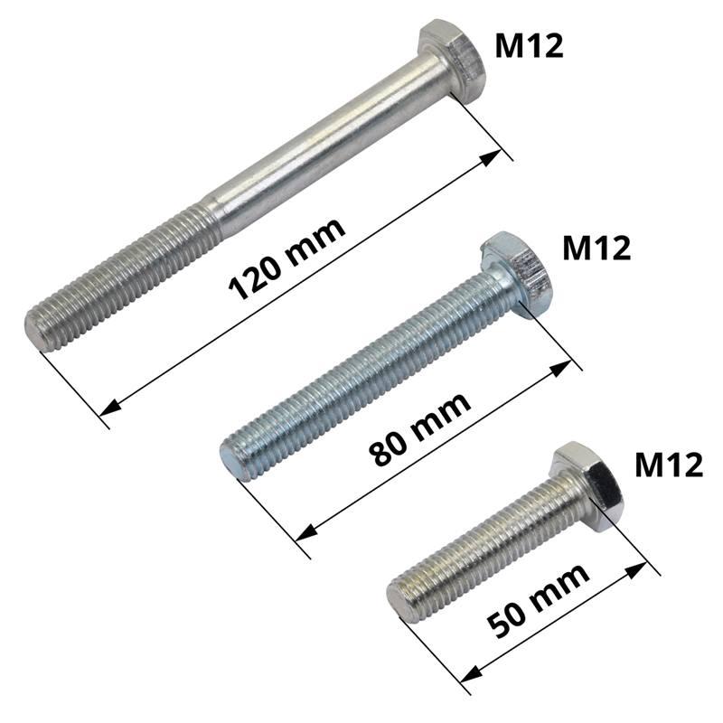 80758-10-fixation-de-tuyau-pour-abreuvoir-etrier-de-fixation-120-mm.jpg