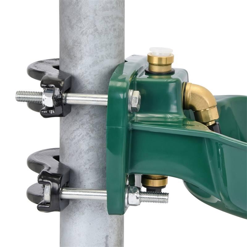 80758-4-fixation-de-tuyau-pour-abreuvoir-etrier-de-fixation-120-mm.jpg