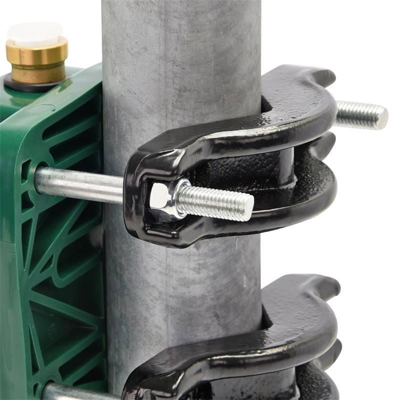 80758-6-fixation-de-tuyau-pour-abreuvoir-etrier-de-fixation-120-mm.jpg
