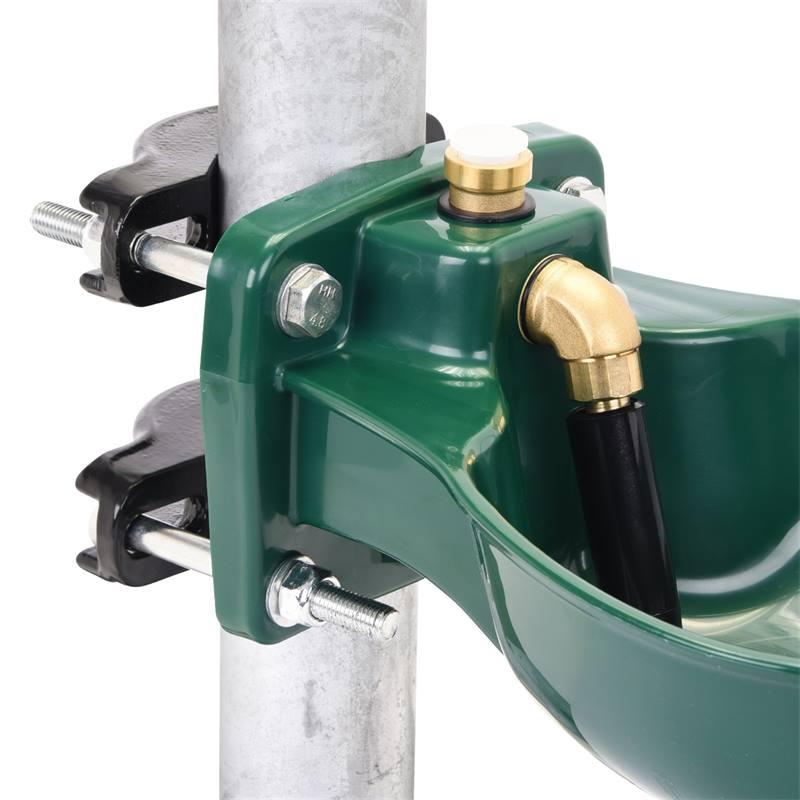 80758-7-fixation-de-tuyau-pour-abreuvoir-etrier-de-fixation-120-mm.jpg