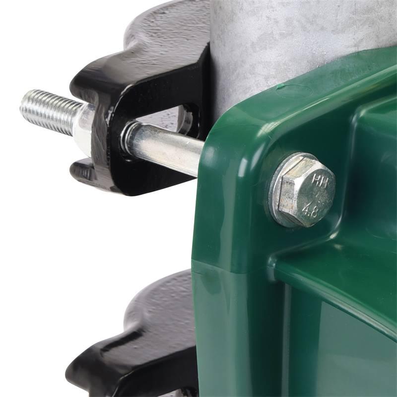 80758-8-fixation-de-tuyau-pour-abreuvoir-etrier-de-fixation-120-mm.jpg