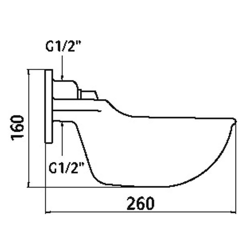 81405-8-abreuvoir-g51-bol-en-fonte-emaillee-avec-soupape-abreuvoir-pour-bovins-et-chevaux.jpg