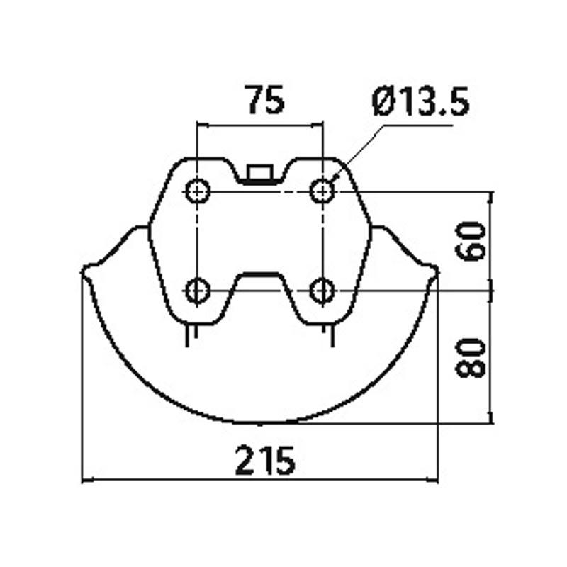 81405-9-abreuvoir-g51-bol-en-fonte-emaillee-avec-soupape-abreuvoir-pour-bovins-et-chevaux.jpg