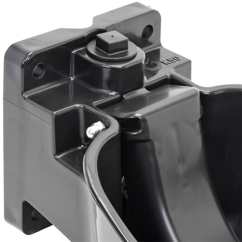 81421-2-abreuvoir-k50-avec-langue-materiau-plastique-de-qualite-superieure-abreuvoir-automatique-pou