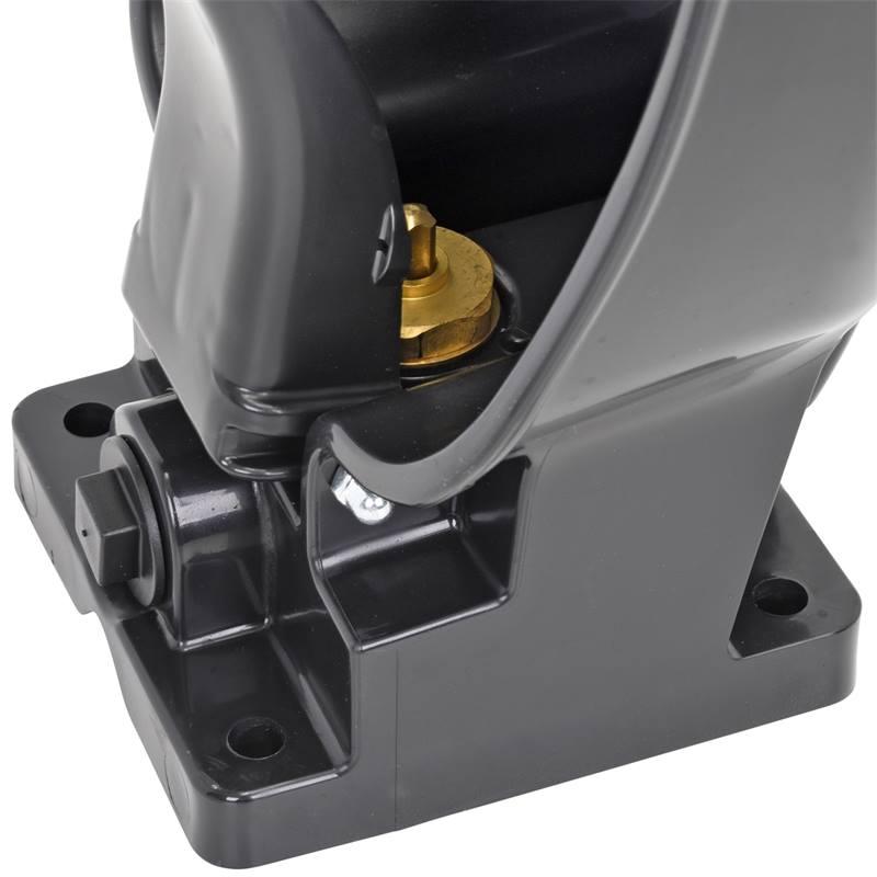 81421-5-abreuvoir-k50-avec-langue-materiau-plastique-de-qualite-superieure-abreuvoir-automatique-pou