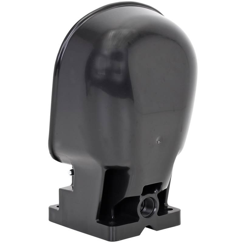 81421-6-abreuvoir-k50-avec-langue-materiau-plastique-de-qualite-superieure-abreuvoir-automatique-pou