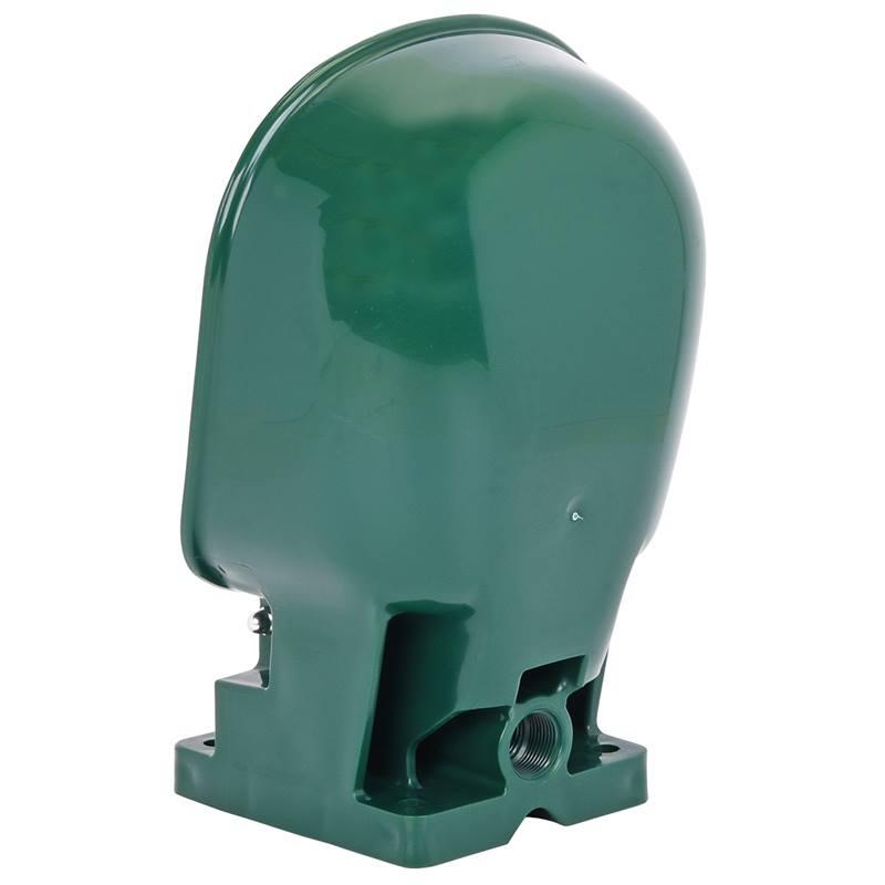 81422-4-abreuvoir-k55-avec-langue-de-voss-farming-materiau-plastique-abreuvoir-pour-bovins-et-chevau