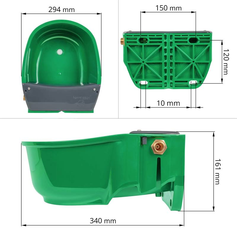 81450-2-abreuvoir-a-flotteur-s30-materiau-plastique-abreuvoir-automatique-pour-chevaux-et-bovins.jpg