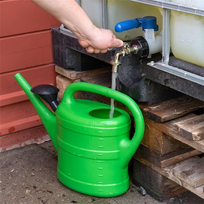 81515-10-robinet-de-raccordement-pour-reservoirs-ibc-avec-raccord-de-tuyau.jpg