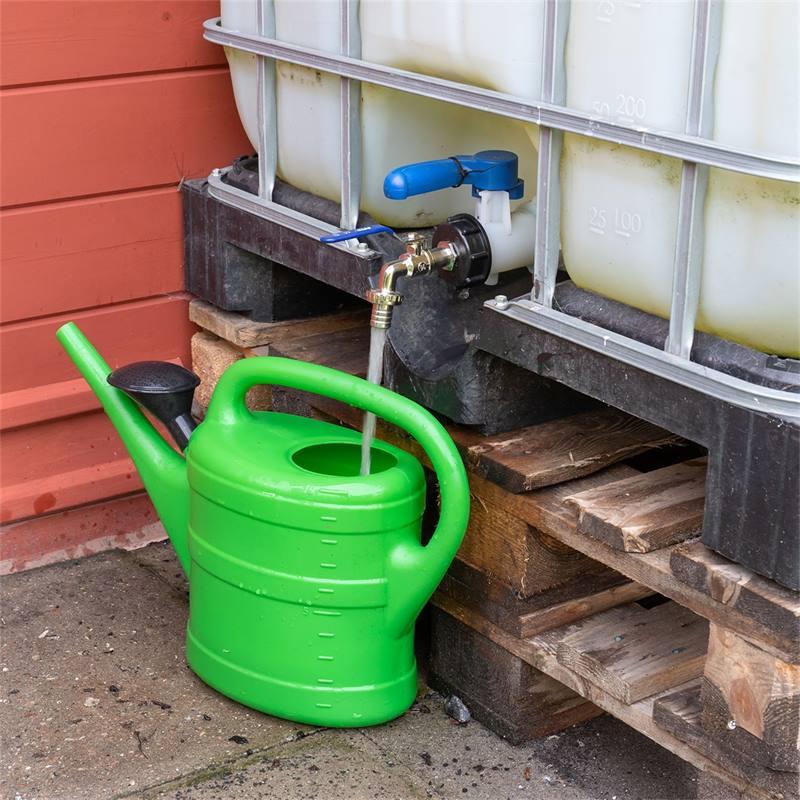 81515-11-robinet-de-raccordement-pour-reservoirs-ibc-avec-raccord-de-tuyau.jpg