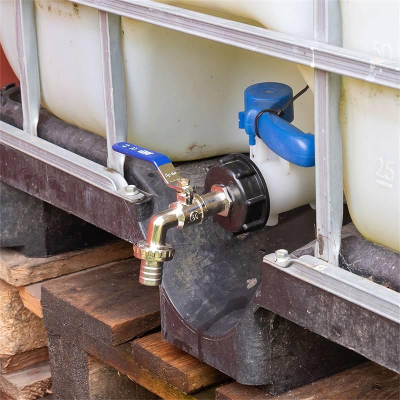 81515-7-robinet-de-raccordement-pour-reservoirs-ibc-avec-raccord-de-tuyau.jpg