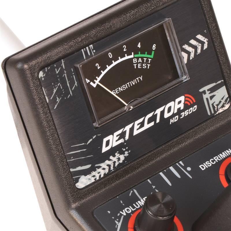 82210-3-detecteur-de-metaux-hd-3500-detecteur-de-metaux-universel-sonde-capteur-de-profondeur.jpg