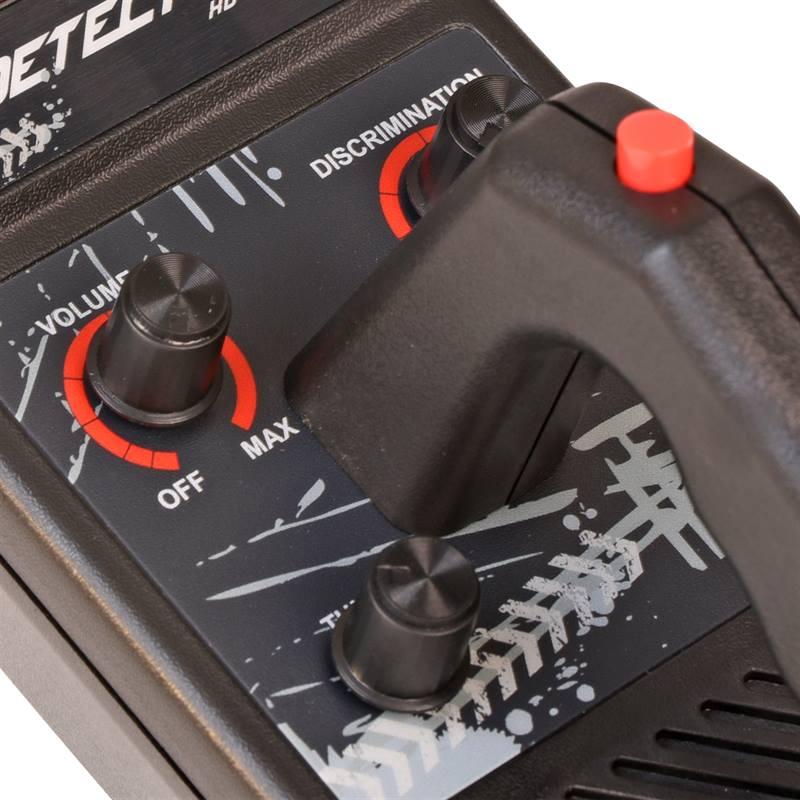 82210-4-detecteur-de-metaux-hd-3500-detecteur-de-metaux-universel-sonde-capteur-de-profondeur.jpg