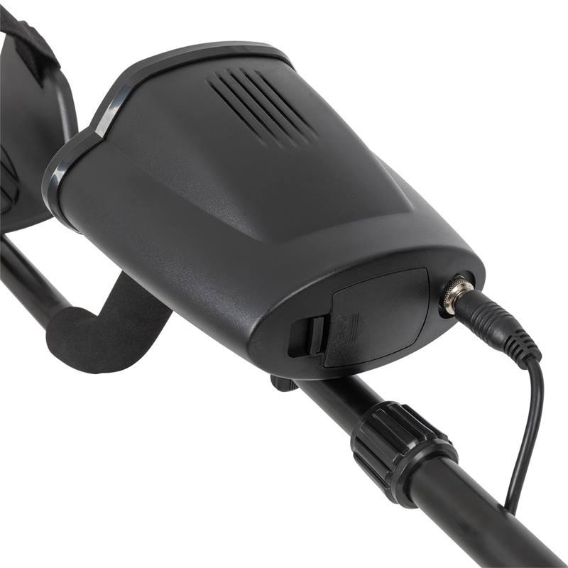 82220-10-detecteur-de-metaux-hd-5500-sonde-de-profondeur-pour-usage-extreme-detecteur-de-metaux.jpg