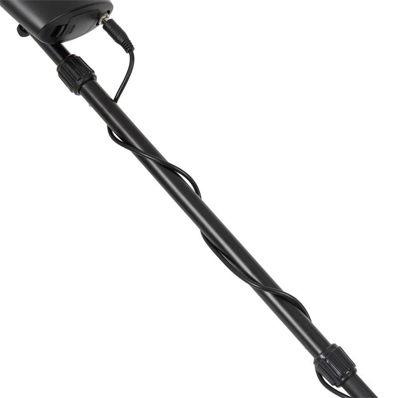 82220-9-detecteur-de-metaux-hd-5500-sonde-de-profondeur-pour-usage-extreme-detecteur-de-metaux.jpg