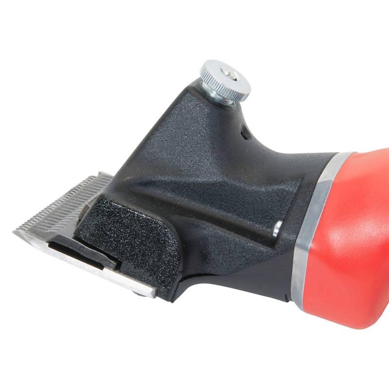 85101-9-tondeuse-pour-chevaux-cutli-de-lister-rouge-1-x-aiguisage-de-peigne-gratuit.jpg
