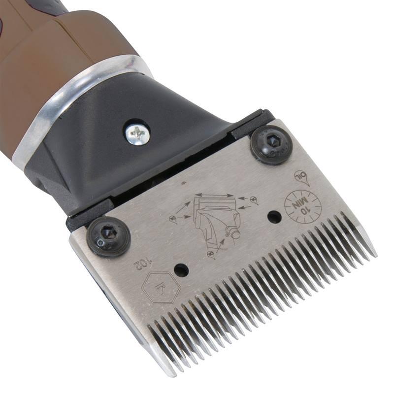 85104-8-tondeuse-pour-chevaux-cutli-de-lister-marron-1-x-aiguisage-de-peigne-gratuit.jpg