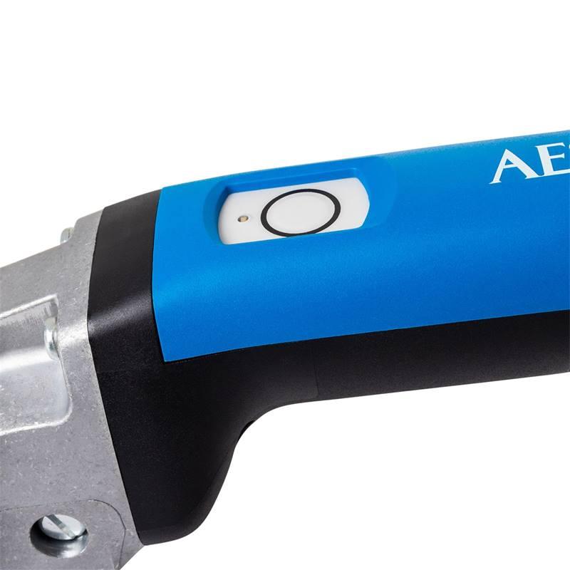 85142-5-tondeuse-sur-batterie-pour-chevaux-bonum-daesculap-bleu-auxiliaire-dajustage-gratuit.jpg