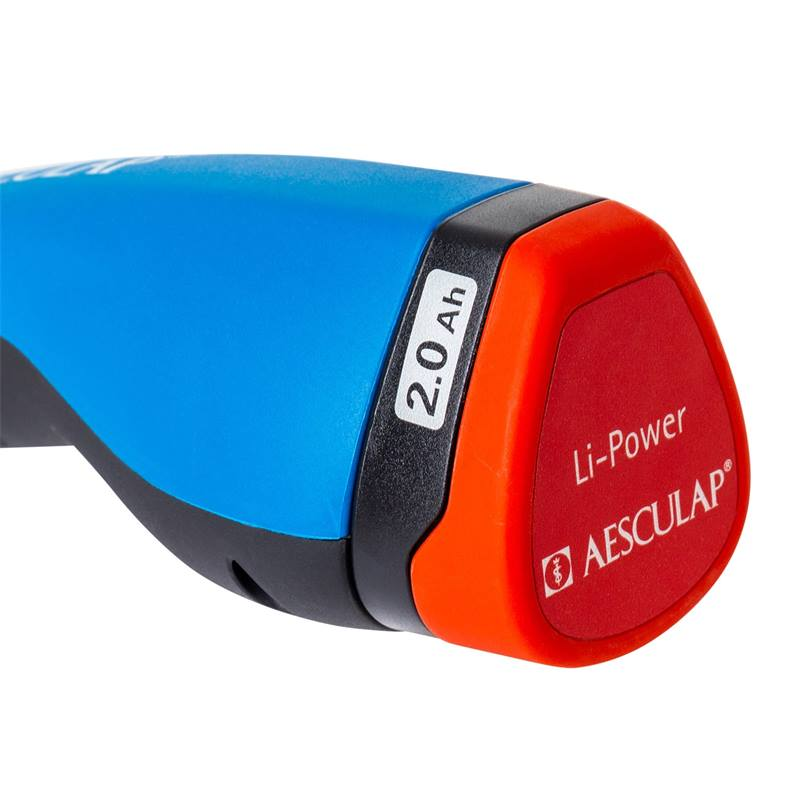 85142-6-tondeuse-sur-batterie-pour-chevaux-bonum-daesculap-bleu-auxiliaire-dajustage-gratuit.jpg
