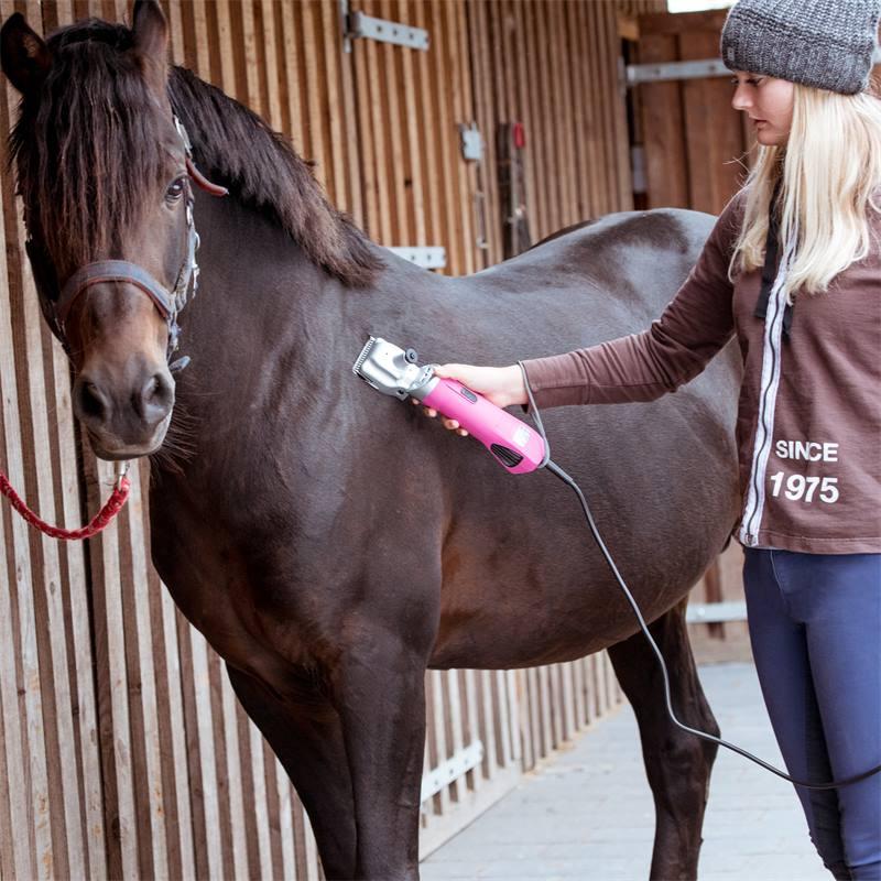 85305-8-tondeuse-pour-chevaux-proficut-de-voss-farming-rose-fluo.jpg