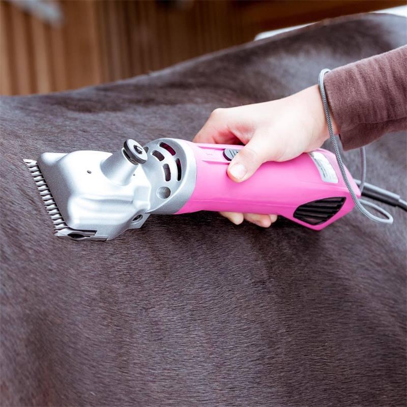 85305-9-tondeuse-pour-chevaux-proficut-de-voss-farming-rose-fluo.jpg