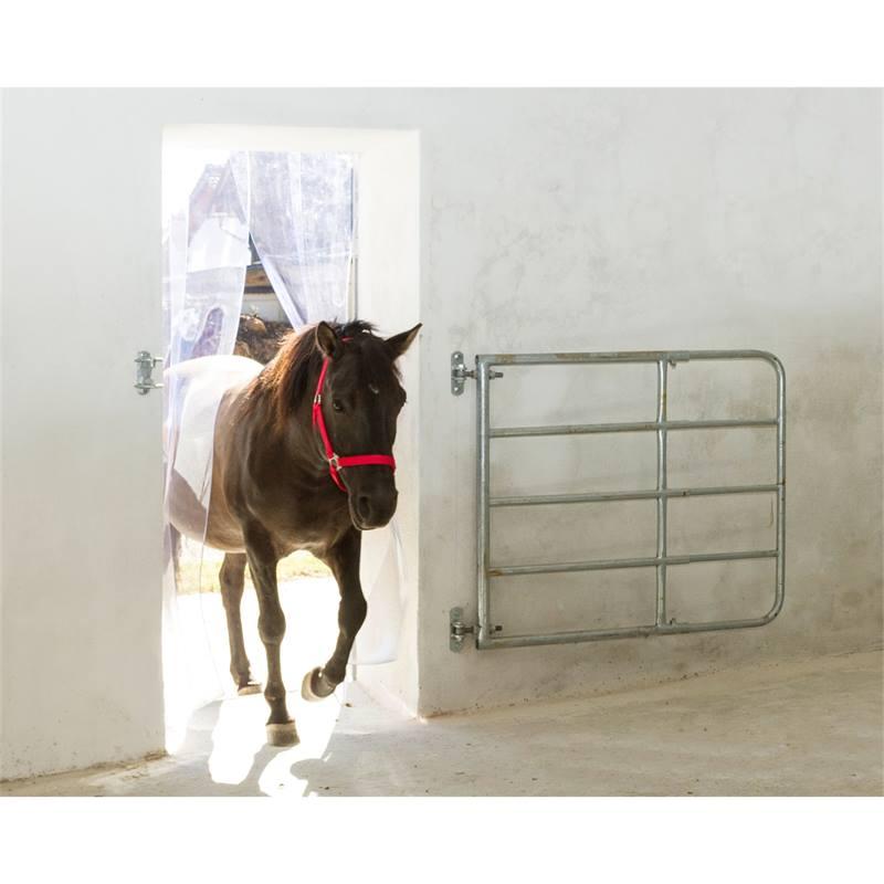 86107-3-profile-de-fixation-barre-de-suspension-en-inox-pour-fixer-des-rideaux-a-lamelles-en-pvc-30-