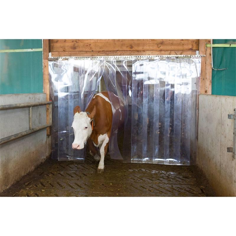 86107-5-profile-de-fixation-barre-de-suspension-en-inox-pour-fixer-des-rideaux-a-lamelles-en-pvc-30-