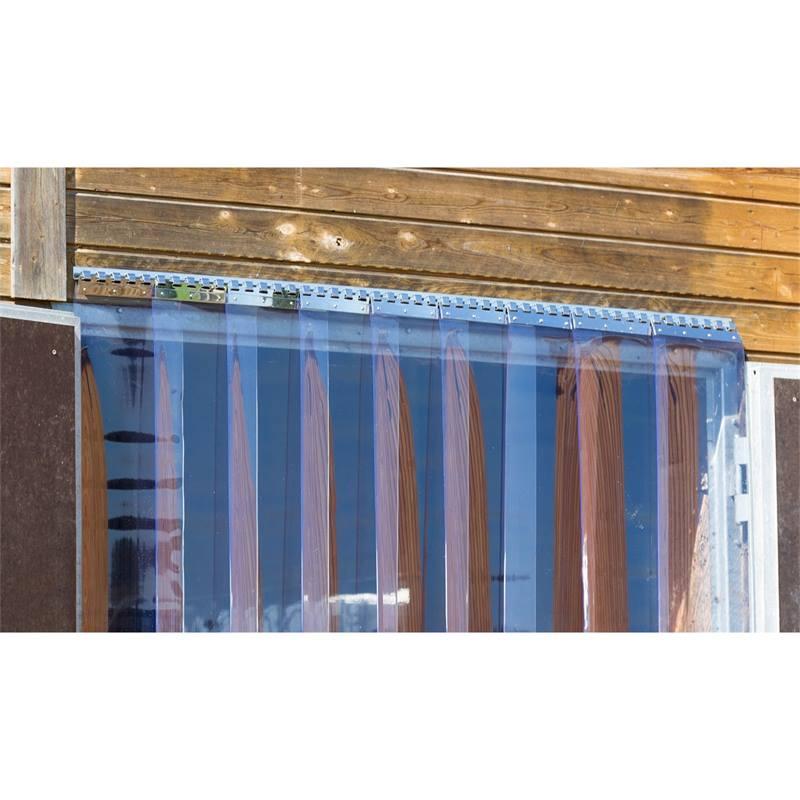 86114-2-barre-a-crochets-en-inox-pour-suspendre-des-rideaux-a-lamelles-en-pvc-pour-etable-paddock-ha