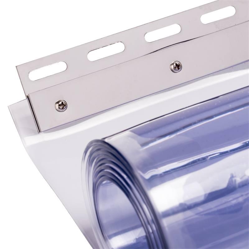 86125-2-lamelle-de-rechange-en-pvc-transparent-30-cm-x-225-cm-epaisseur-3-mm-montee-sur-profile-de-f