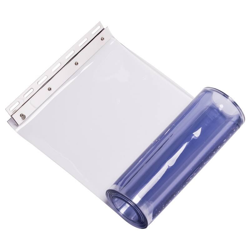 86125-4-lamelle-de-rechange-en-pvc-transparent-30-cm-x-225-cm-epaisseur-3-mm-montee-sur-profile-de-f
