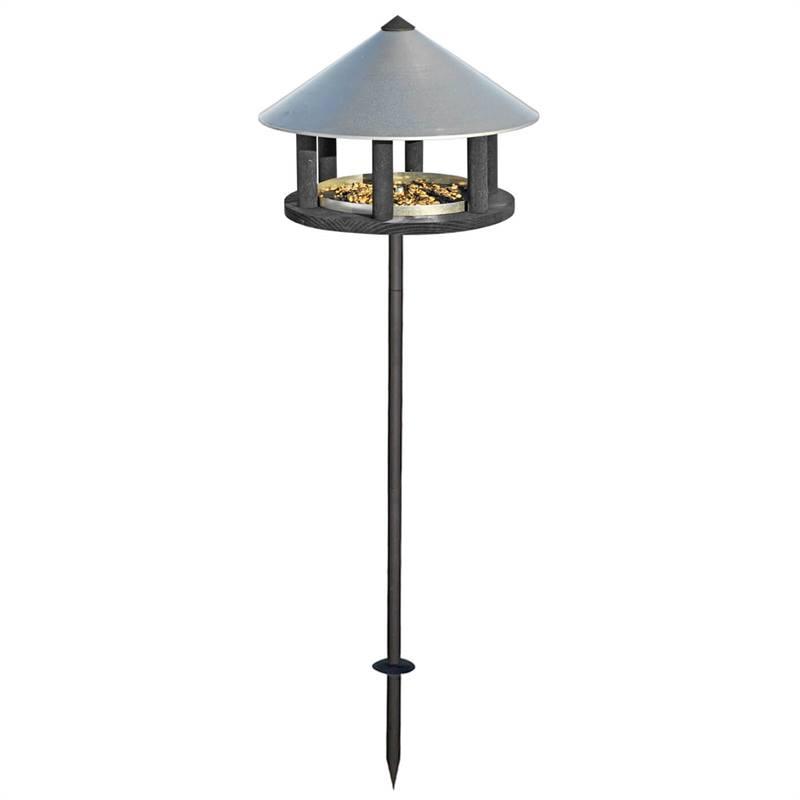 930125-3-odensee-maison-pour-oiseaux-design-danois-hauteur-155-cm-diametre-40-cm.jpg
