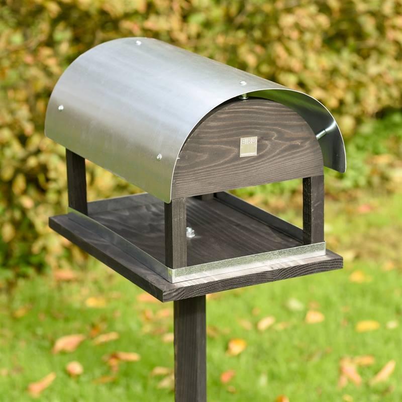 930128-1-rom-maison-pour-oiseaux-design-danois-hauteur-totale-env-155-cm-longueur-36-cm-largeur-26-5