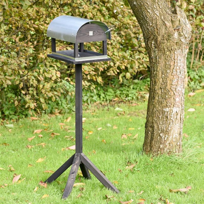 930128-2-rom-maison-pour-oiseaux-design-danois-hauteur-totale-env-155-cm-longueur-36-cm-largeur-26-5