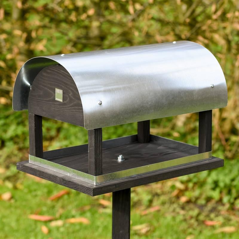 930128-5-rom-maison-pour-oiseaux-design-danois-hauteur-totale-env-155-cm-longueur-36-cm-largeur-26-5