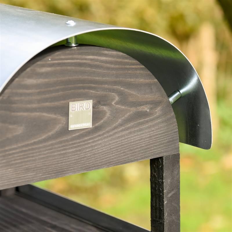 930128-6-rom-maison-pour-oiseaux-design-danois-hauteur-totale-env-155-cm-longueur-36-cm-largeur-26-5